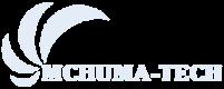 MCHUMA-TECH
